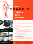 Monoflo brochure