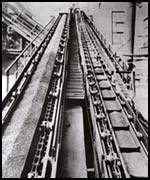 TKV pan conveyor