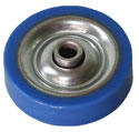 RPA1259S Palletflo Wheel. Click to enlarge